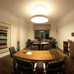 Ulrike Stolte Kunstvermietung Vandenberg Berlin Kurfürstendamm Office Büro 2012