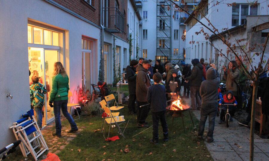 Es weihnachtet – Ateliertreffen Ulrike Stolte l Meike Dölp 20. November 2016